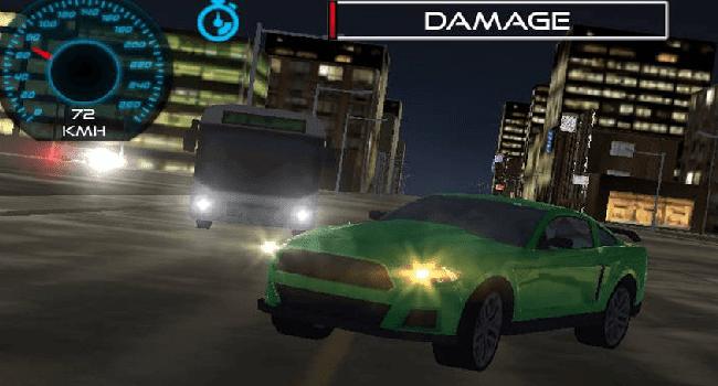 تحميل لعبة city car driving للكمبيوتر بحجم صغير