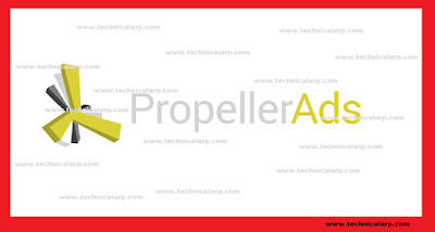 Propeller -Technicalarp.com