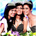 Vanya Mishra Miss India 2012