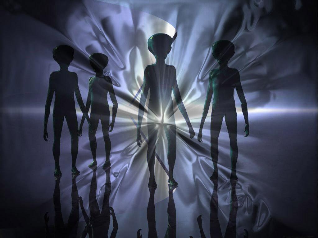 Image result for extra terrestrial alien wallpaper