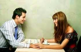 Cara Kencan Dengan Hemat Dan Tetap Romantis