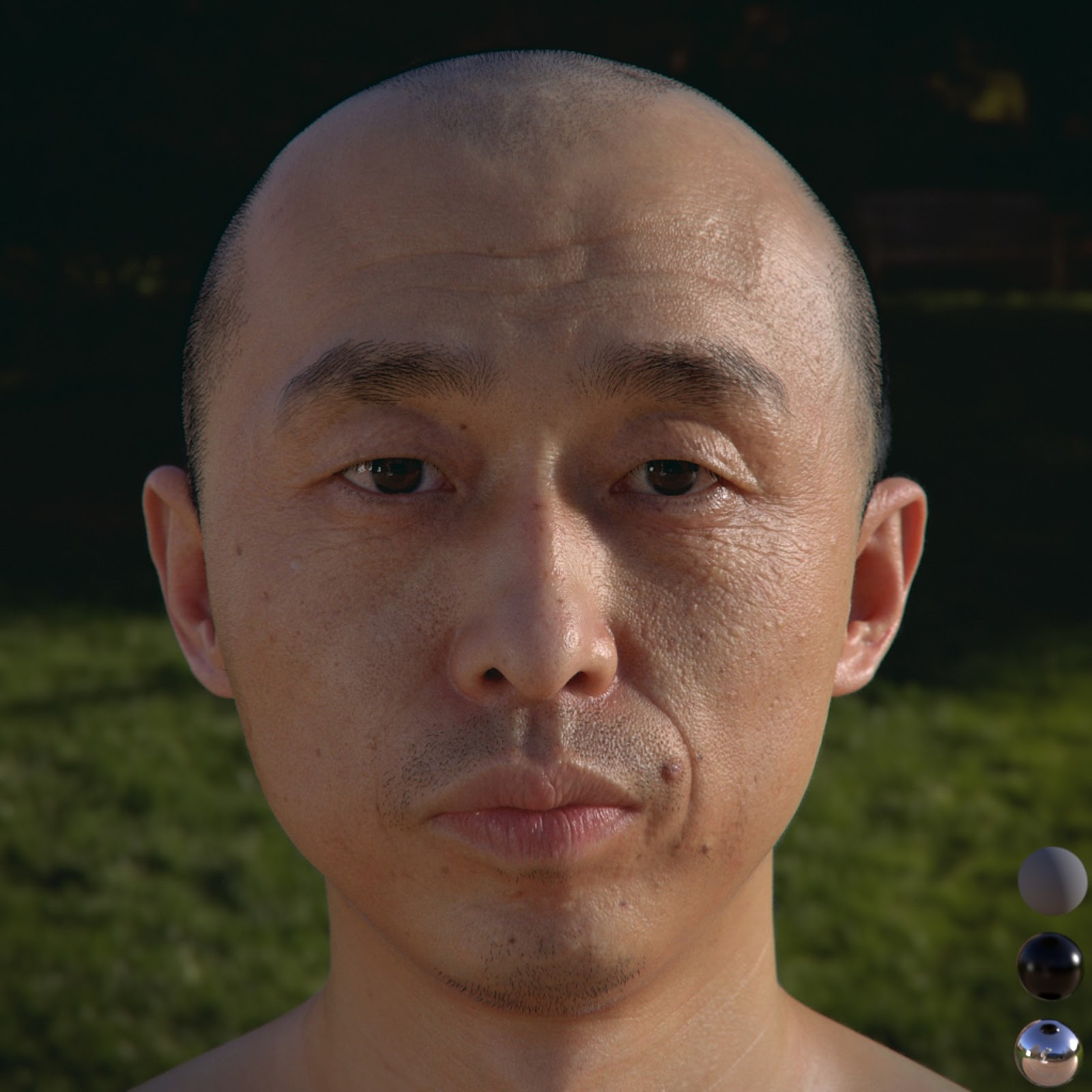 Tzeng hao gay gay