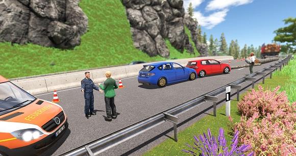 autobahn-police-simulator-2-pc-screenshot-www.deca-games.com-1