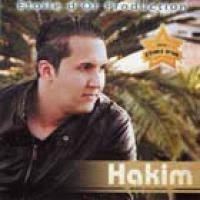 Cheb Hakim-Dert niya