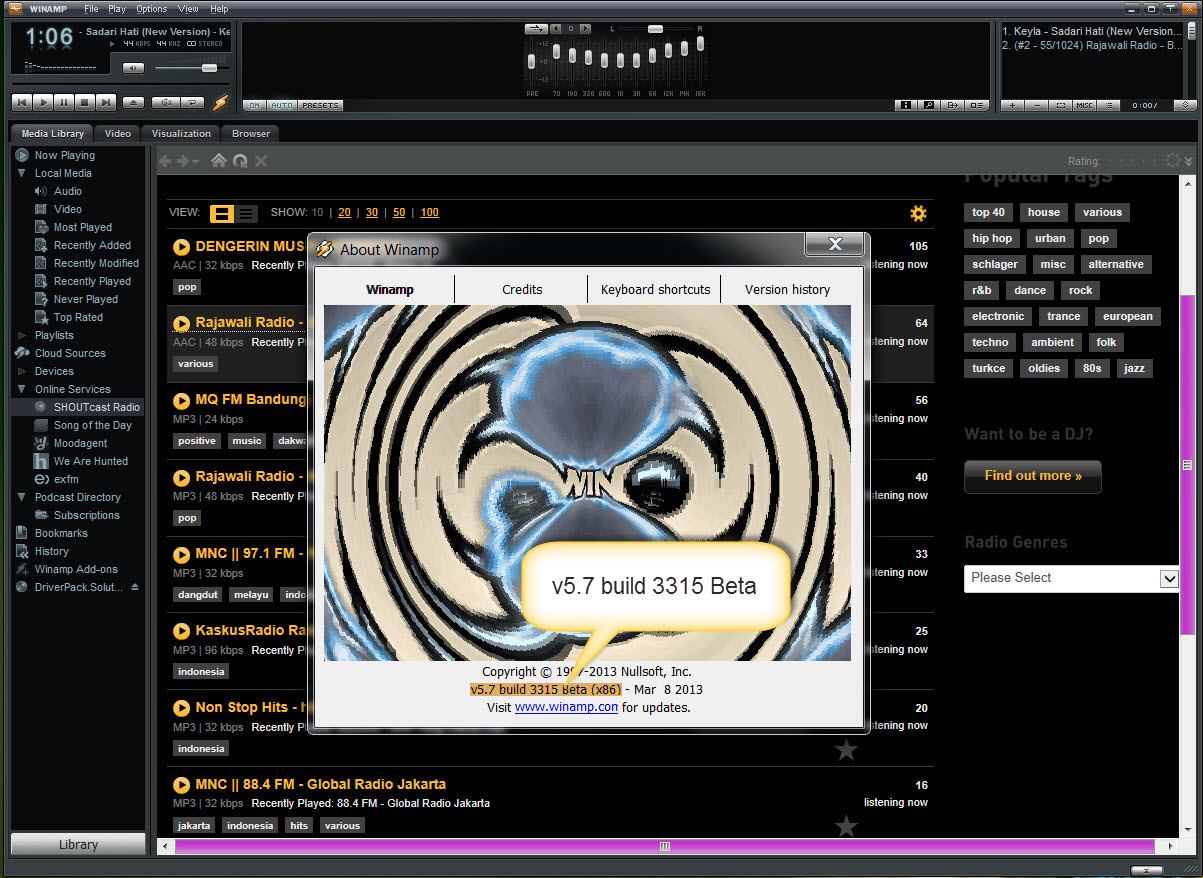 FULL Stereol.v5.00.Plugin.for.Winamp.WinAll.Incl.Keygen.and.Patch-CRD