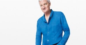 White Glove Check Dyson Hard An Easy Solution For