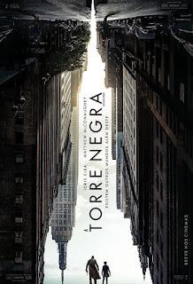 Download Filme A Torre Negra Dublado 2017