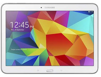 Samsung Galaxy Tab 4 SM-T535