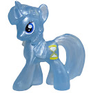 My Little Pony Wave 16 Minuette Blind Bag Pony