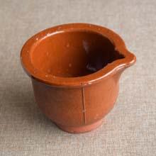 Mini Ceramic Decor Accessories in Port Harcourt, Nigeria