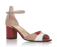 sandale-in-tendinte-ce-modele-se-poarta11