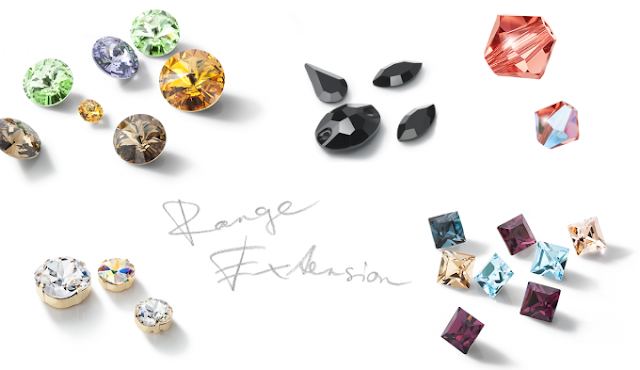 PRECIOSA Create Inspirations Collection