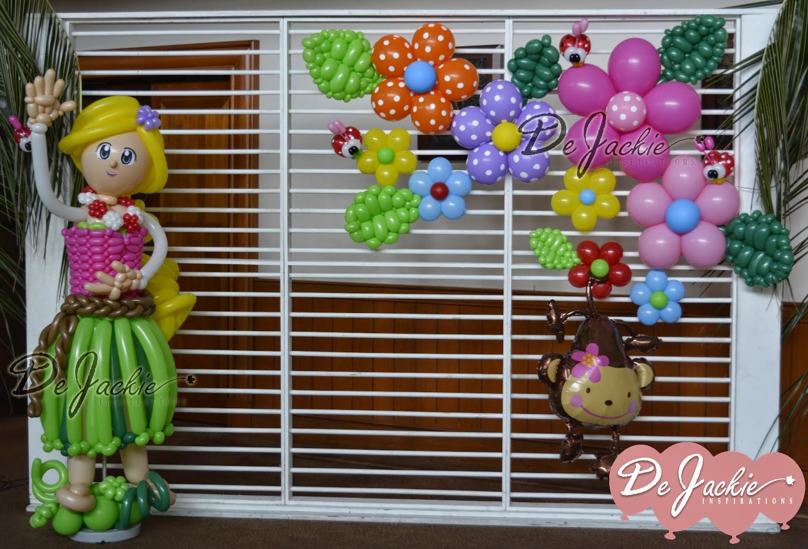 Balloon Decorations For Weddings Birthday Parties Balloon