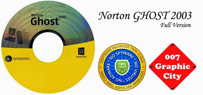 norton ghost torrent download