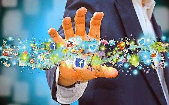 10 Situs Internet Yang Pengunjungnya Terbanyak