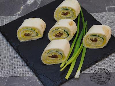 Tortilla z pastą jajeczną anchois i roszponką roll up, appetizers, tortilla, wraps, salmon, Antipasto, prosticiutto, dip, party, food, recipe, with tuna, with spinach, with cheese, Rolls With Tortillas, tortilla snacks, Almette, sandwich, with ham, recipes for the party, recipes for the carnival, house party, mechanic in kitchen, tortilla, zawijana, ślimaczki, z tortilli, przekąska, przyjęcie, łosoś, szynka, sos czosnkowy, sos do pizzy, pesto, zawijasy, z kurczakiem, na imprezę, roladki z tortilli, przekąski z tortilli, z tuńczykiem, ze szpinakiem, z serkiem, almette, kanapkowy, z szynką, przepisy na przyjęcie, przepisy na karnawał, domówka, rollsy, z nadzieniem, przystawka na zimno, z ogórem czy bez, mechanik w kuchni,