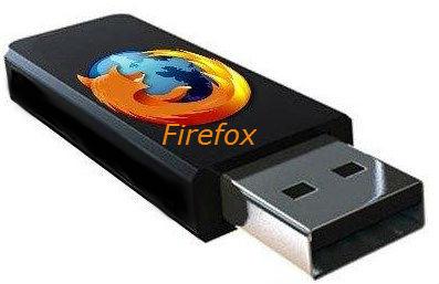 imacros plus firefox16.0