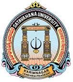 manabadi su degree results 2017 1st 2nd
