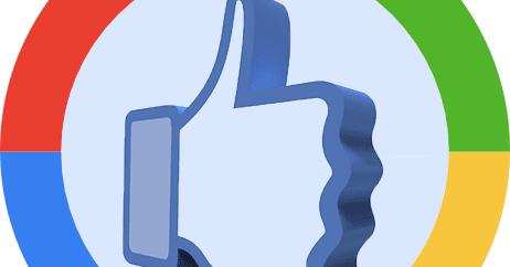 Leet Liker FB (LeetLiker) v1 0 2 (Latest) APK For Android