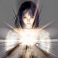 Irradie sua Luz