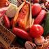 Participarán más de 50 productores en la XXV Feria del Tamal