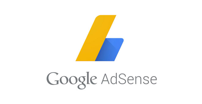 asynchronous google adsense custom search