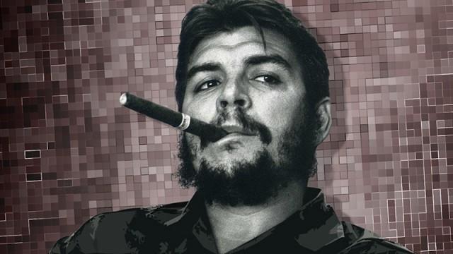 Che Guevara era uma máquina de matar ou um jovem sonhador?