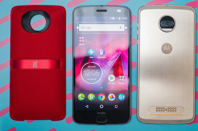 moto-z2-force-makes-you-want-to-buy-a-motorola-back