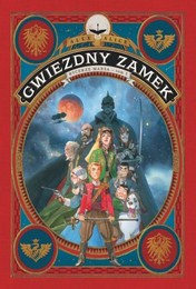 http://lubimyczytac.pl/ksiazka/4873795/gwiezdny-zamek-rycerze-marsa---tom-3