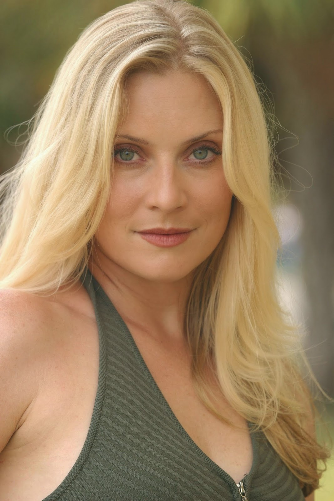 Emily Procter nude (57 images) Feet, 2019, legs