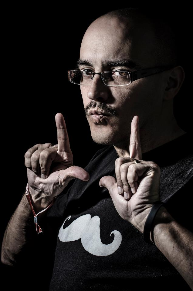 QA Dave McClure of 500 Startups on the State of Private Markets - dave mcclure