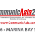 2016 edition of CommunicAsia, EnterpriseIT and BroadcastAsia promises insights and solutions to enable digital transformation in Asia