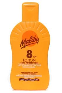 Malibu Sun Protection, TJ Hughes