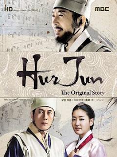 Xem Phim Hur Jun Chính Truyện