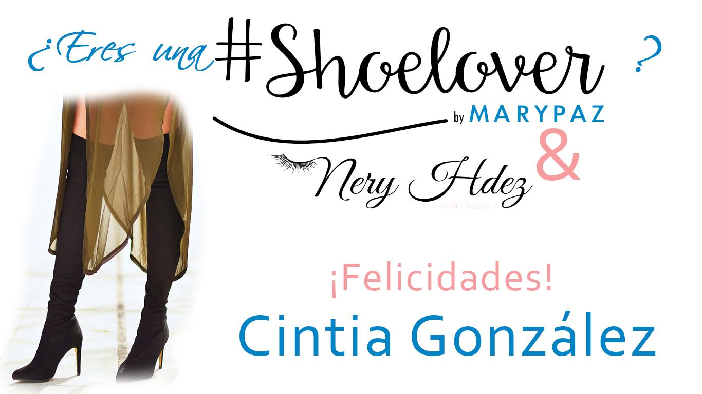 nery hdez, sorteo de navidad, sorteo , zapatos gratis, fashionblogger, blogger de tenerife