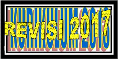 http://www.basirin.com/2018/07/rpp-k-13-kelas-1tema-diriku-sub-tema_28.html