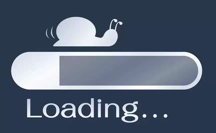 Cara Mengatasi Internet Lambat
