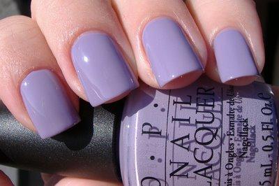 Charli S Makeup Blog Top 5 Nail Polishes