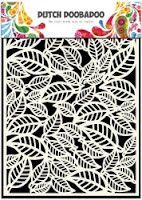 http://cards-und-more.de/de/Dutch-Doobadoo-Dutch-Mask-Art-A5-Leaves.html