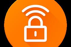 Avast SecureLine VPN 2019 Free Download For IPad