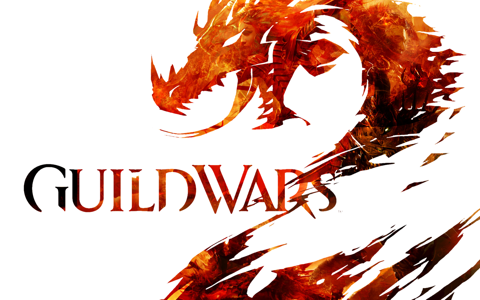engineer guildwars2com - photo #4