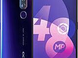Harga dan Spesifikasi OPPO F11 Pro Spek dan Kamera Gahar