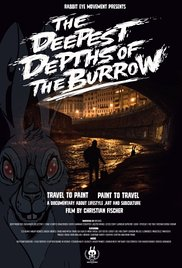 Watch The Deepest Depths of the Burrow Online Free Putlocker