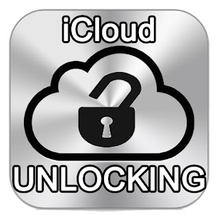 How to Permanently Bypass Skip icloud lock on iphone