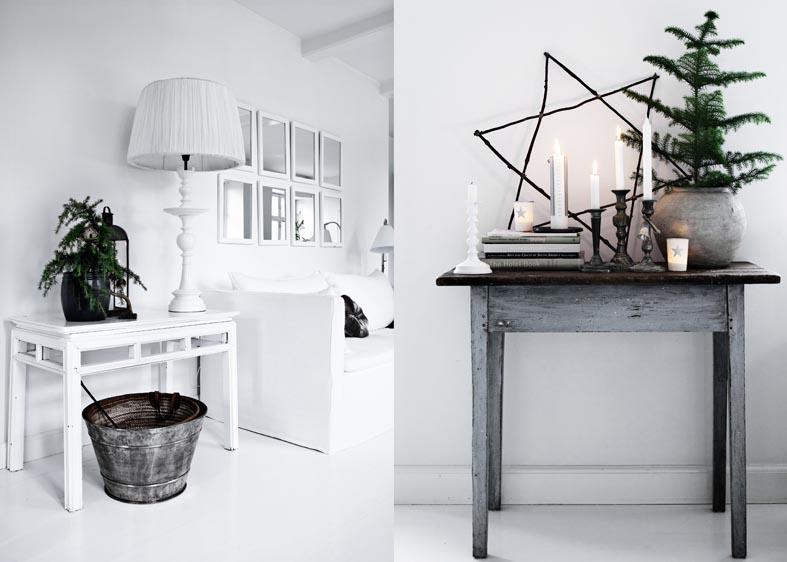 stenmur g rdsg rd november 2012. Black Bedroom Furniture Sets. Home Design Ideas