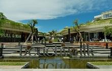 Pengalaman Liburan Bersama Keluarga ke Kuta Bali