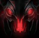Presence of the Dark Lord shadow fiend