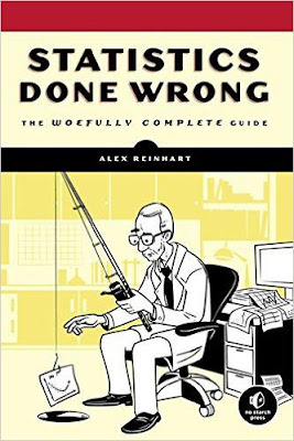 statistics-done-wrong-woefully-complete-guide