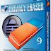 PRIVACY ERASER 9