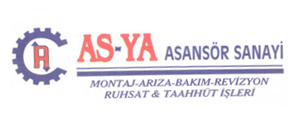 https://www.asyaliftasansor.com/search/label/Asans%C3%B6r%20Ar%C4%B1za